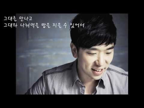 """<span aria-label=""""이적다행이다 by jwt 5513 2 years ago 3 minutes, 38 seconds 358,364 views"""">이적다행이다</span>"""