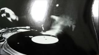Jeff Mills - Condor to Mallorca (MITAKE Remix)