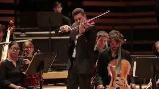 Da Costa -  Ravel's Tzigane