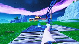 How to Get The *UNRELEASED* Storm Scout Sniper in Fortnite *Patch 9.40* (Fortnite Glitches)