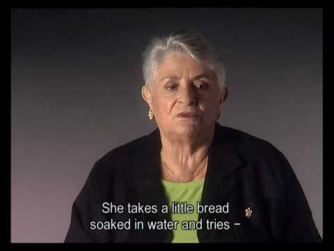 Holocaust Survivor Testimonies: Deportation to the Concentration Camps