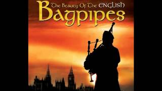 The Ash Grove - Beauty of the English Bag Pipes