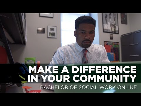 be-an-agent-of-change:-online-social-work-degrees-at-uofl