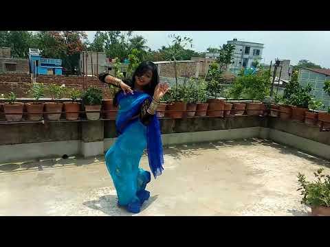 dance-freak-:-epic-video-1-:-sajani-sajani-rabindra-sangeet-dance-cover-by-chaitali-tikader-720p