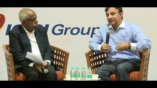In Conversation with Mr. Sandeep Bakhshi, MD and CEO, ICICI Prudential Life Insurance Co. Ltd.
