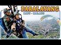 Wisata PARALAYANG Batu Malang - GILA!!! Ini Pemandangannya Keren Bangett...