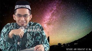 Download Video Amalan-amalan Rasulullah ﷺ di Bulan Ramadhan || Ustadz Adi Hidayat Lc MA MP3 3GP MP4