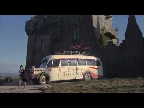 El hotel de los fantasmas / High Spirits (1988) [Español]