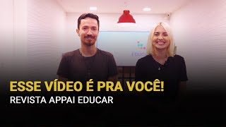 Revista Appai Educar
