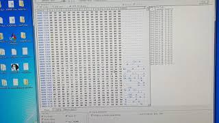 롬 프로그래머(TL866II)를 이용한 공유기 펌웨어 …