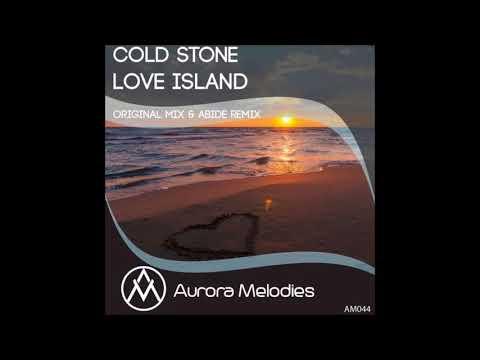 Cold Stone - Love Island (Original Mix)
