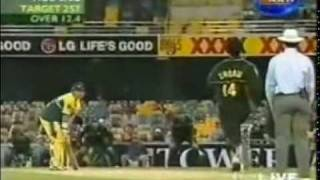 Repeat youtube video Cricket Pakistan Shoaib Akhtar's Very Best.mp4