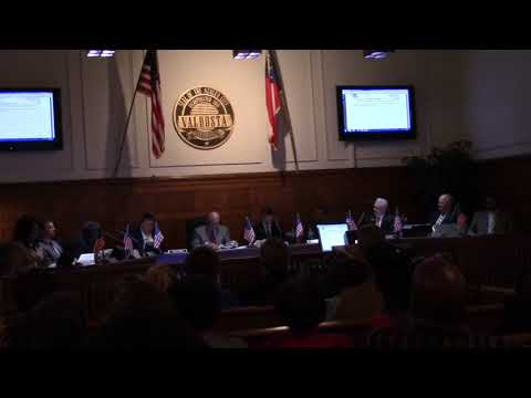 4. Election of Mayor Pro Tem and Oath of Office