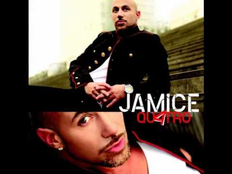 Jamice - Dis Moi Pourquoi [ 2011 ]