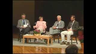 """Technology Day 2001—""""Origins and Beyond: Our Place in the Cosmos"""""""