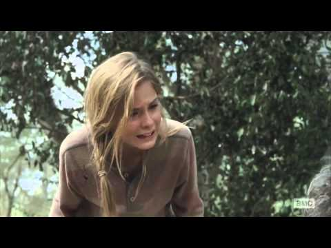 HYSTERICAL Lizzie Brighton Sharbino