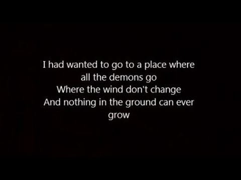 Sia - Alive (lyrics)