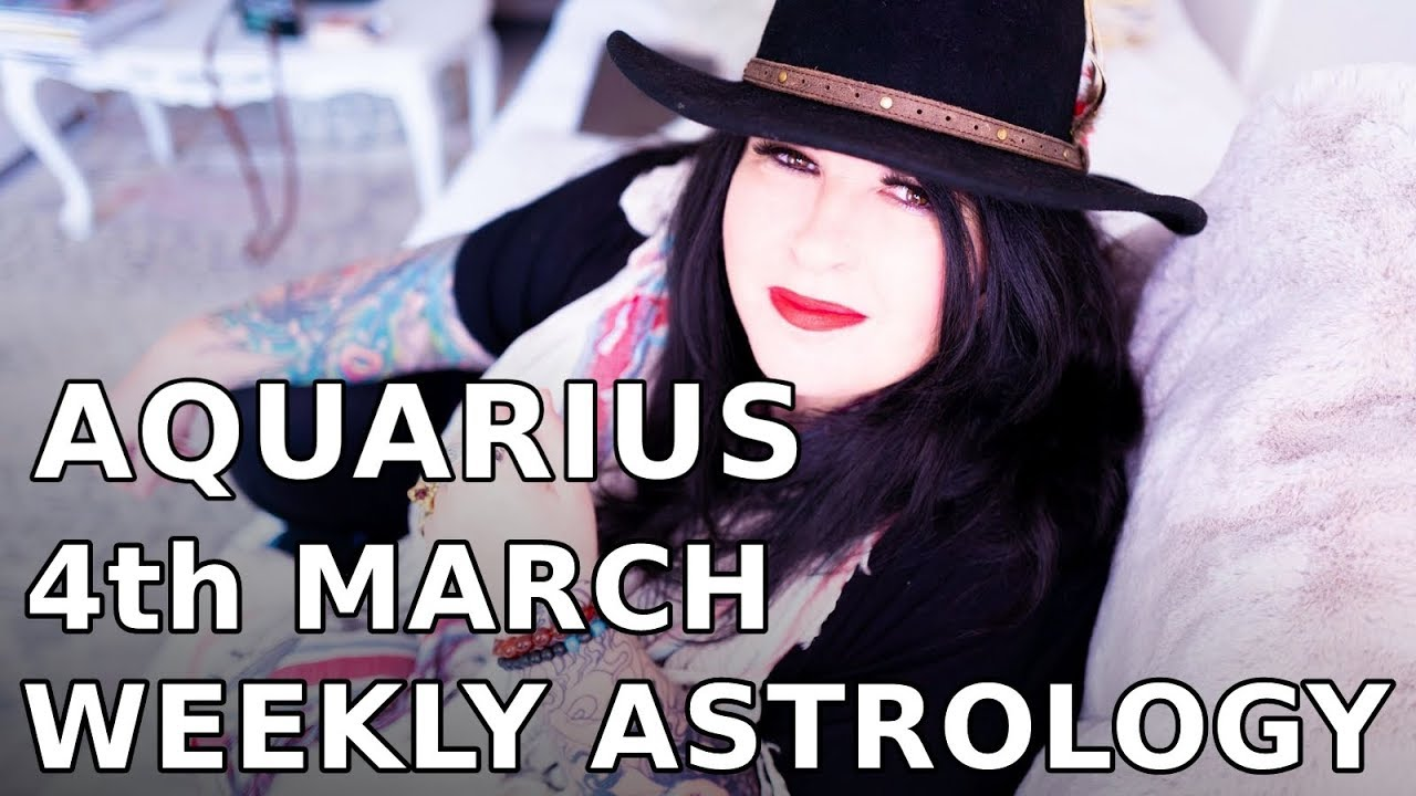 Youtube Monthly Tarot outcomes