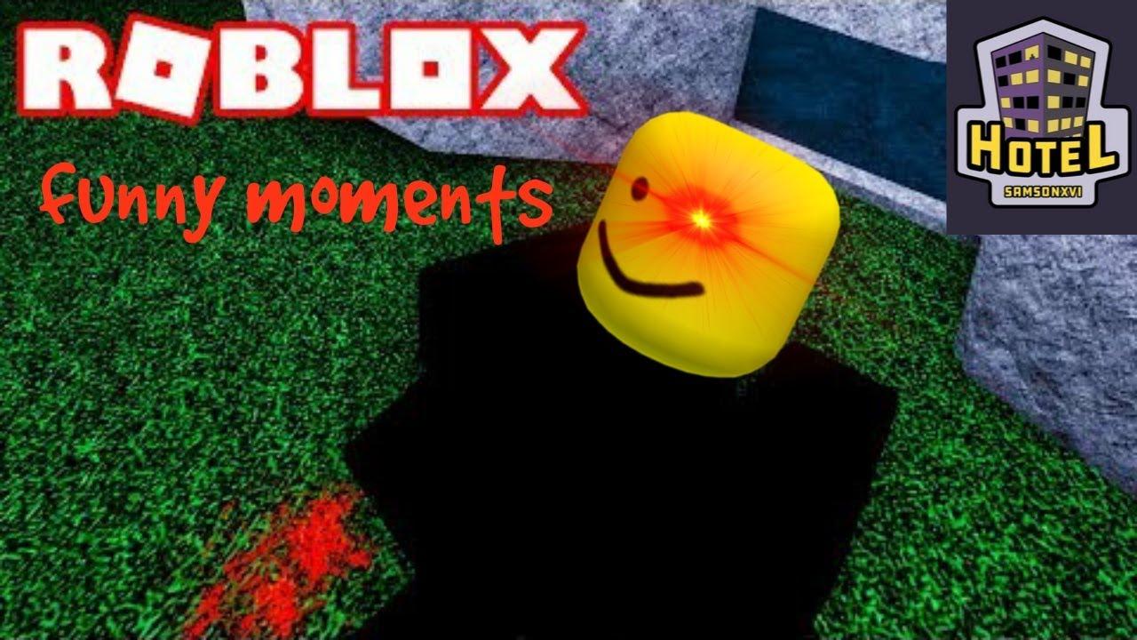 jim dah noob roblox Roblox Funny Moments By Lil Noob Roblox