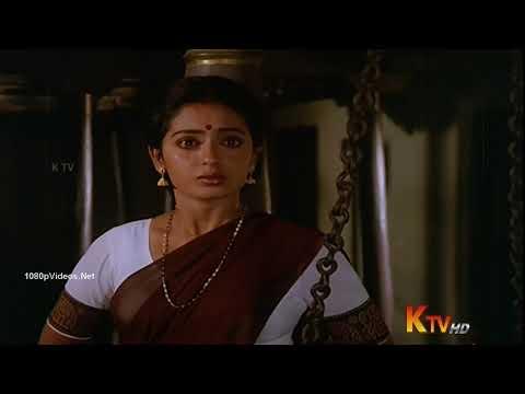 Aarengum-Manasuketha Magarasa Tamil movie 1080hd video song