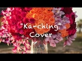 quot Ka ching quot Shania Twain Cover with LYRICS