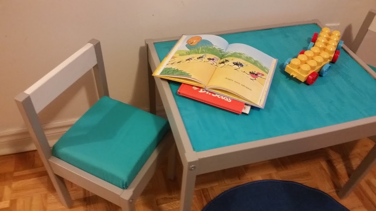 Ikea K Chenzubeh R ikea childrens mammut table and 2 chair set mp3 3 54 mb search