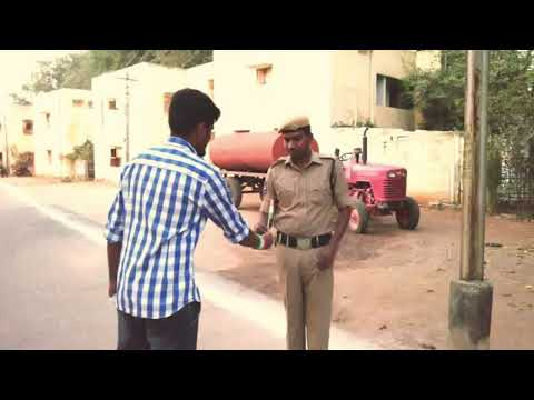 We Salutes Indian Police - Republic Day Special Video.....!!!!! Every Indian Must Watch This Video..