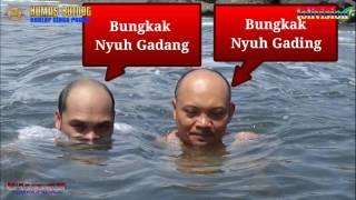 """Video buldog singaprabu """"melukat""""di pantai padang galak bali download MP3, 3GP, MP4, WEBM, AVI, FLV Juni 2018"""