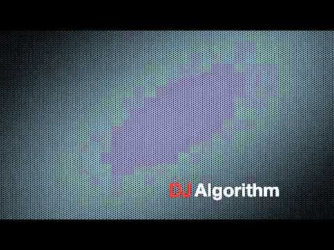 Bill Gates DJ Algorithm Remix