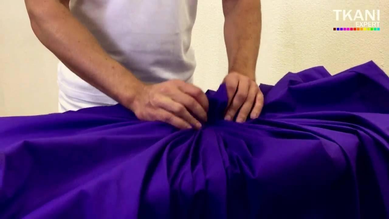Onlinetkani это ткани напрямую от производителей со всего мира, без посредников, с доставкой по москве и россии!. Предлагаем ткани разных.