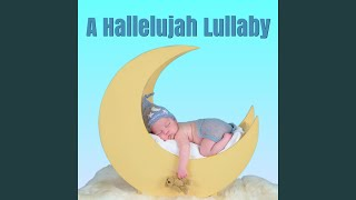 A Hallelujah Lullaby