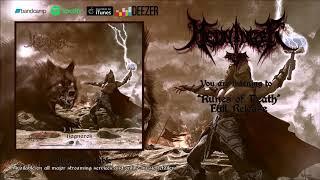 Hedninger - Runes of Death (Ragnarok) Viking Death Metal