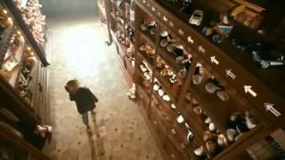 видео Детское автокресло – безопасность вашего ребенка