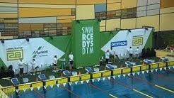 Swim Race Days 2020 LIVE / Day2