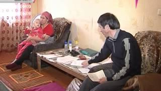 Родители тяжелобольной девочки просят отправить ее на лечение за границу(, 2014-02-19T16:27:16.000Z)