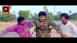 meri-film-balma-tohre-khatir-ka-trailer