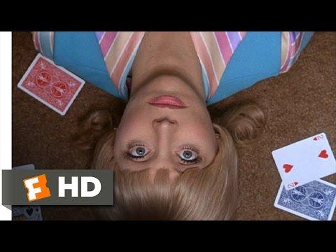 A Very Brady Sequel 29 Movie   Daddy's Back! 1996 HD