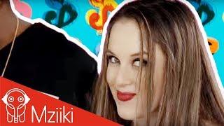 Nikki Wa Pili Ft Chin Bees - Sweet Mangi (Official Video)