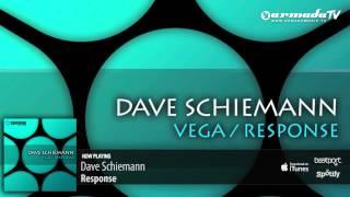 Dave Schiemann - Response (Original Mix)