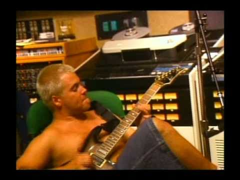 Sublime - Hong Kong Phooey