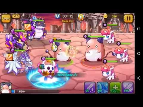 Download monster squad maplestory island event pink bean island 3