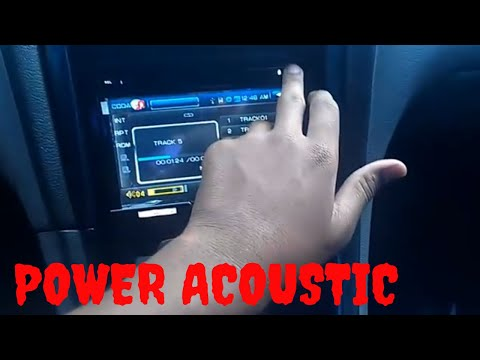 hqdefault power acoustik pd710b youtube Power Acoustik 710 at alyssarenee.co