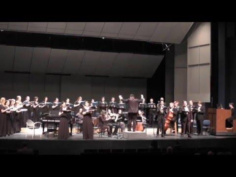 Luigi Cherubini - Leonard Bernstein - Medea