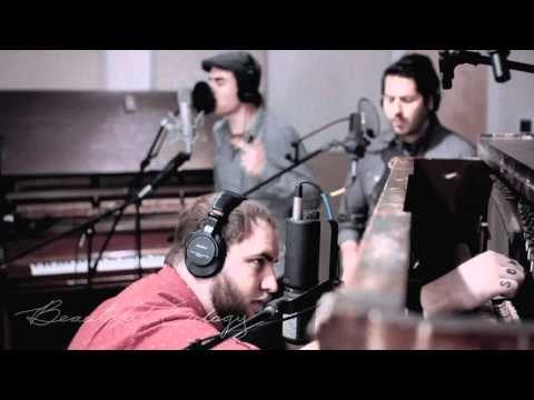 Beautiful Eulogy Live at Portland Underground Recording