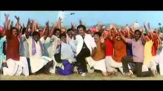 Download Singanadipottu...flv MP3 song and Music Video
