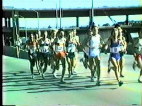 1980s Greater Boston Road Racing
