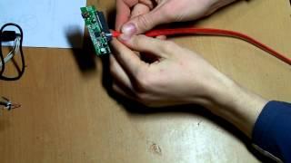 Своими руками - как подключить ЖД SATA без порта SATA на материнской плате