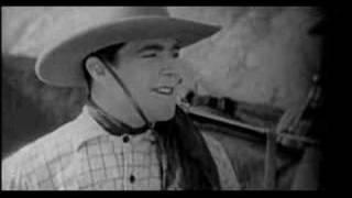 high on the range (1929)