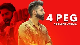 4 peg (Parmish Verma) FULL SONG LATEST SONG.mp3