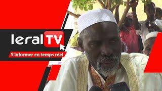 Manque d'eau à Koutal: Les populations accusent l'Ofor et menacent de porter plainte